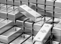 Trading Argento: guida per come fare trading online sull'argento