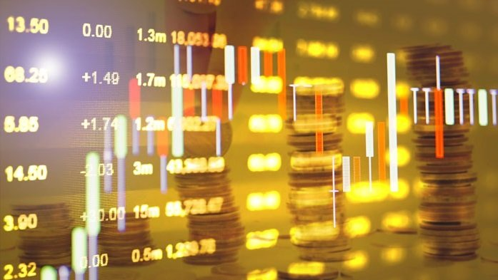 trading oro finanziario