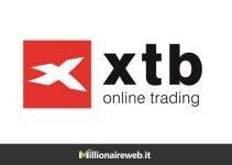 XTB Recensione e opinioni, Piattaforma trading Sicura e Professionale