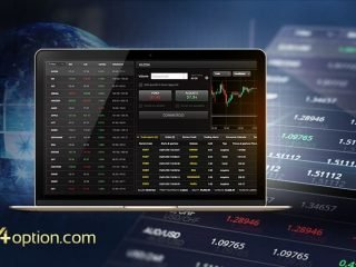 24optionsegnaliforex