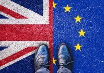 Ipotesi rinvio Brexit rafforza la Sterlina