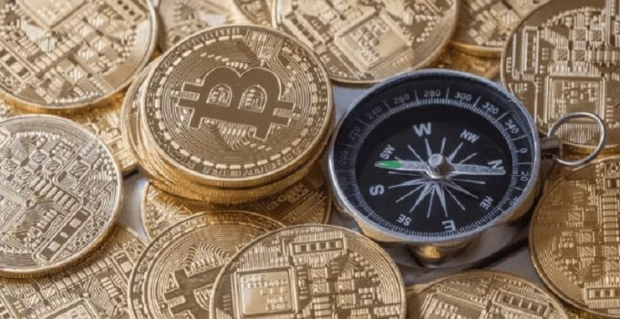 bitcoin compass opinioni
