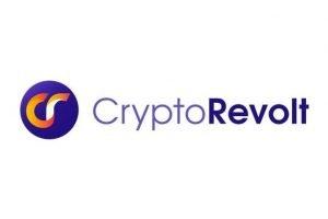 CryptoRevolt: truffa online o funziona?