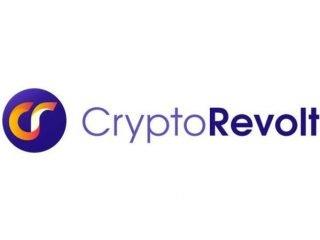 cryptorevolt funziona o truffa