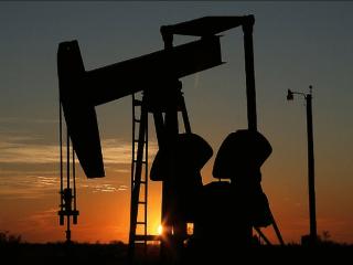 barile petrolio bank of america