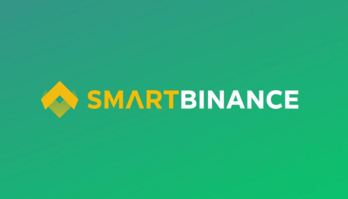 smartbinance2