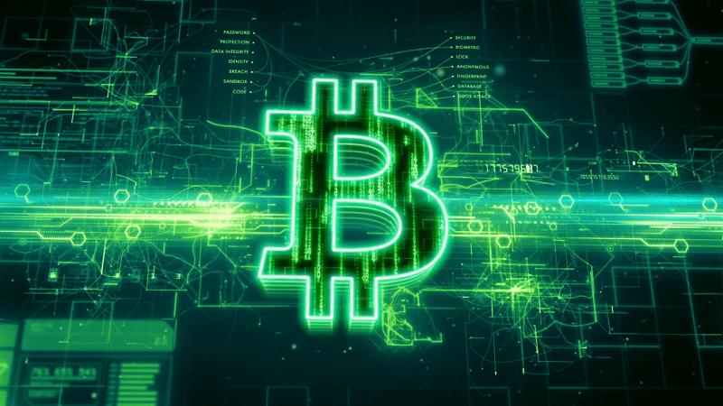 investimenti Bitcoin alternativi