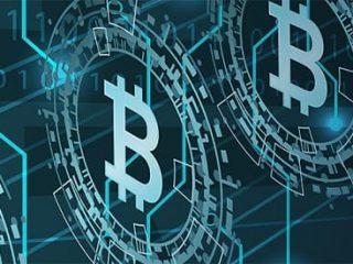bitcoin future recensione opinioni