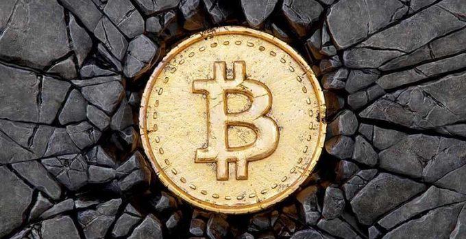 bitcoin news trader recensione