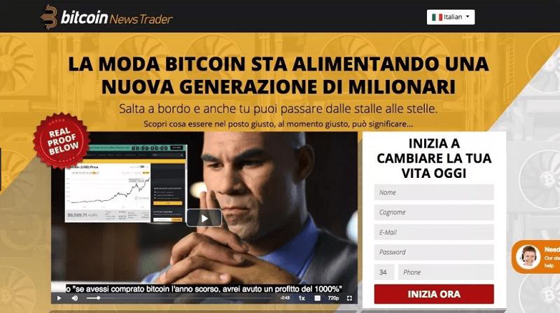 bitcoinnewstrader