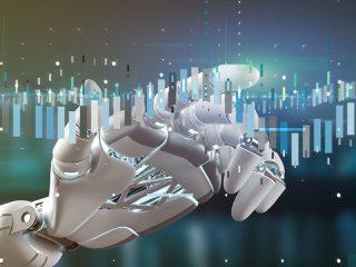 Migliori Robot Auto Trading Forex
