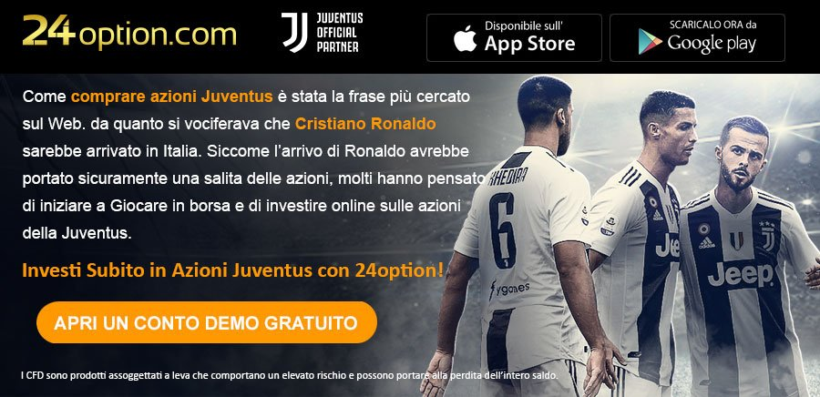 azioni-juventus-24option
