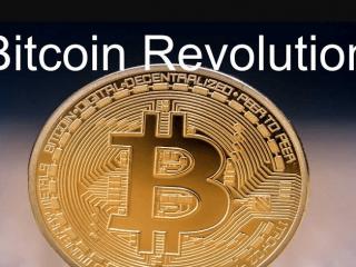 bitcoinrevolution recensione