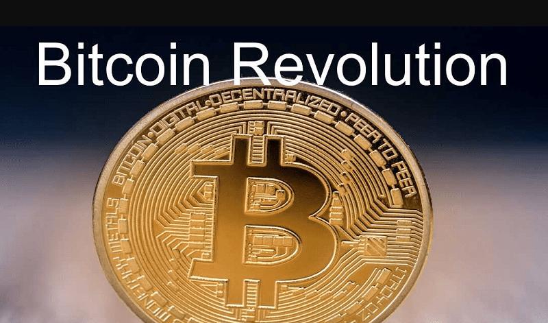 come guadagnare bitcoin attraverso il trading quotazione azioni fincantieri