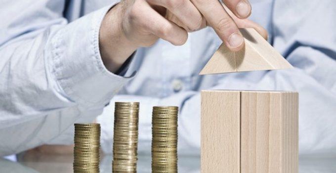 guadagnare con il crowdfunding immobiliare