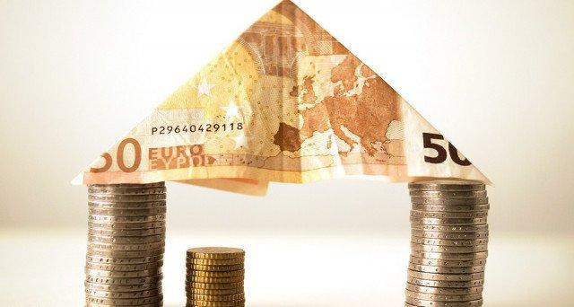 Quanto si guadagna con il Crowdfunding Immobiliare