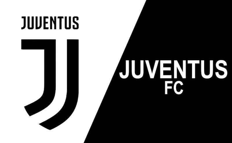Breve storia della società Juventus