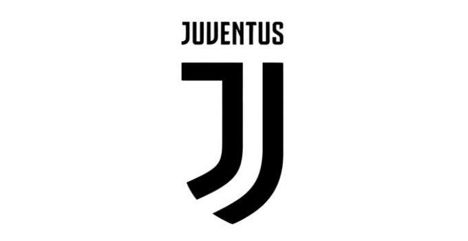 Trading Azioni Juventus. Come comprare le azioni?