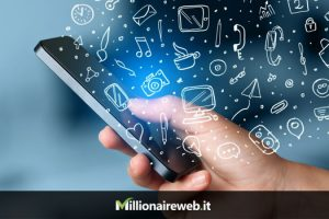 Guadagnare online con le App per Smartphone