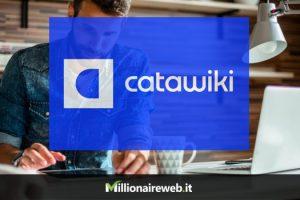 Catawiki come guadagnare con le aste online: recensione e suggerimenti