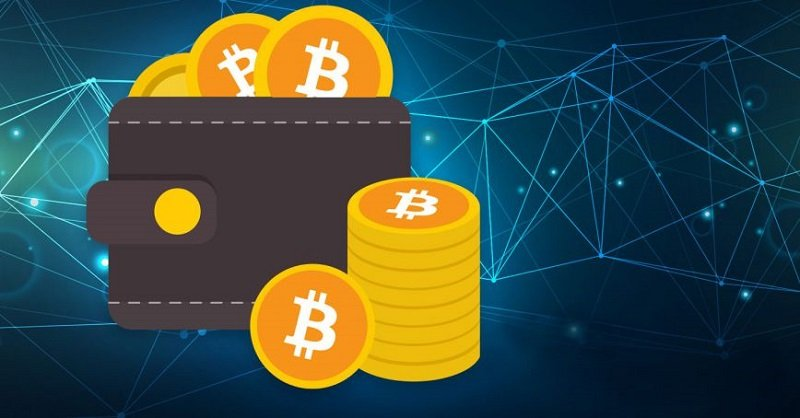 dove conservare bitcoin