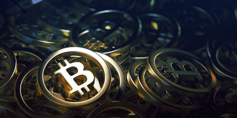 cose il bitcoin