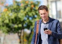 guadagnare con app smartphone