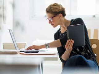 Guadagnare online partecipando gratuitamente ai Concorsi a Premi