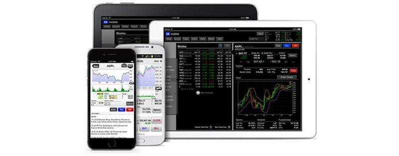 Come scegliere una piattaforma di Trading di Criptovalute