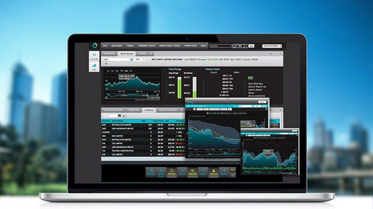 miglior piattaforma per il criptocurtenza del trading del giorno)