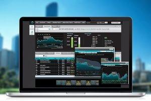 Migliori Piattaforme per il Trading su Criptovalute 2019