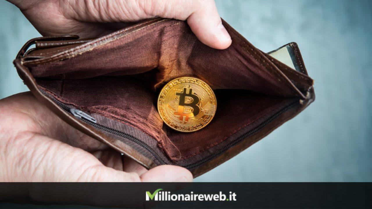 come acquistare bitcoin su etrade)