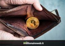Come Comprare Bitcoin da Zero Guida [2021]