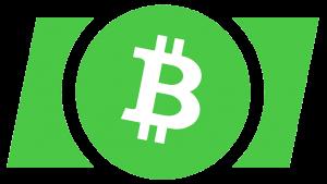 BitcoinCash BCH
