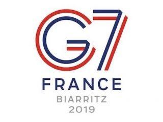 Al G7 si discuterà dei rischi di Libra di Facebook
