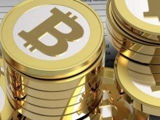 È un buon momento per comprare Bitcoin