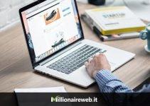 Arrotondare lo stipendio, consigli e Idee per farlo da casa