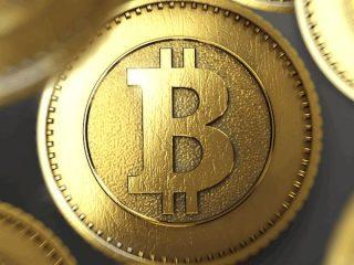 Bitcoin si ferma a 10.000$
