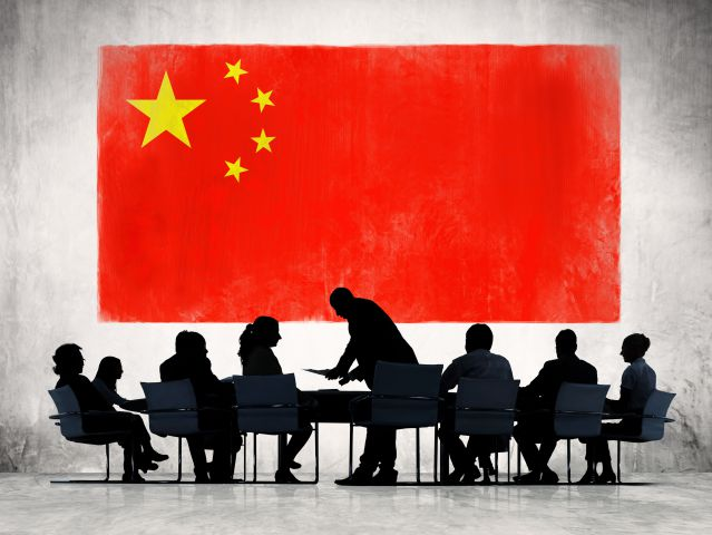 criptovaluta cinese