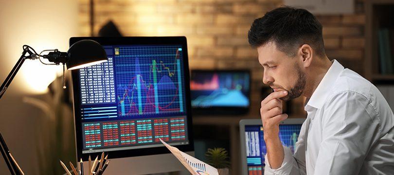 formazione professionale trader