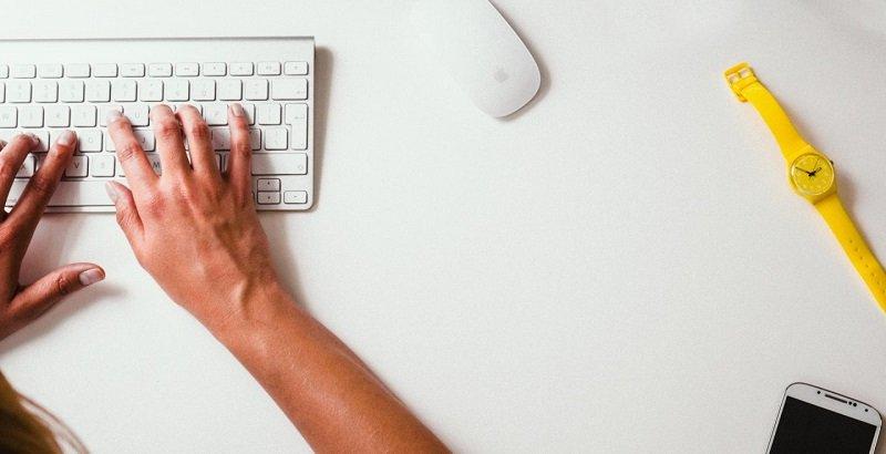 diventare freelance