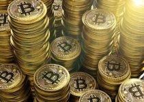 È possibile guadagnare Bitcoin giocando