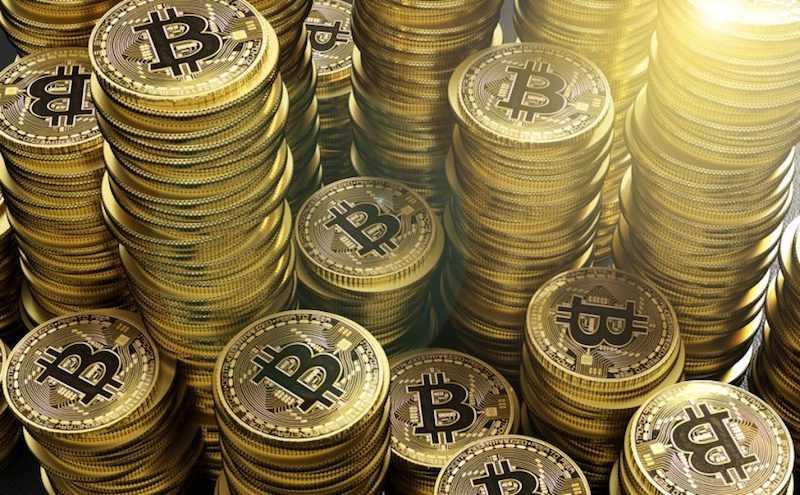 guadagnare bitcoin veloce