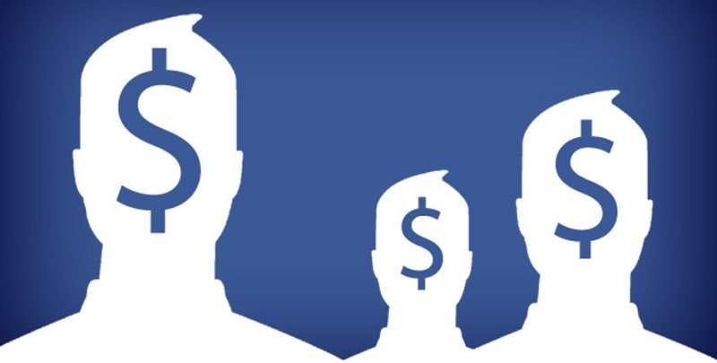 quanto guadagnare facebook