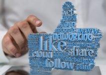 guadagnare online facebook