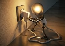 migliori idee guadagnare online