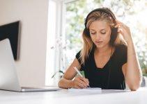 infomarketing lavorare da casa