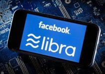 Libra la criptovaluta di Facebook è stata respinta al G7
