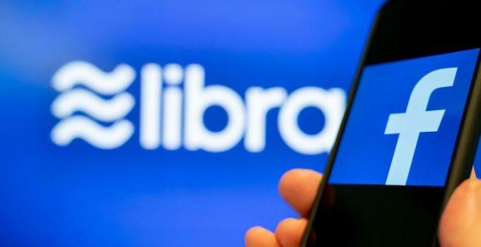 È vero che Libra, la criptovaluta di Facebook, non sarà più realizzata?