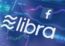 Libra di Facebook C'è da preoccuparsi